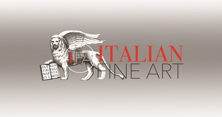Italian Fine Art