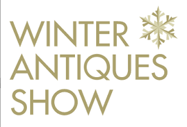 Winter Antiques Shows
