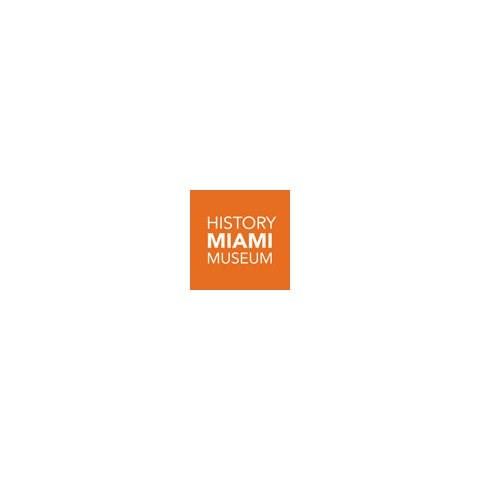 Miami International Map Fair