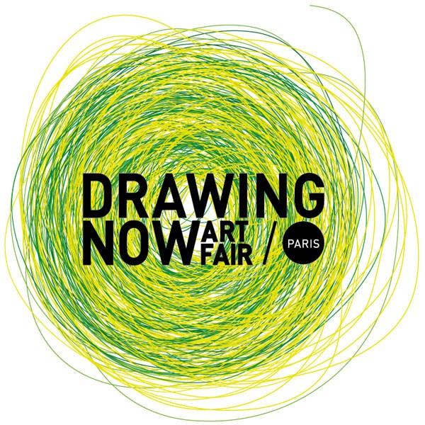 Drawing Now Paris