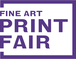 IFPDA Print Fair