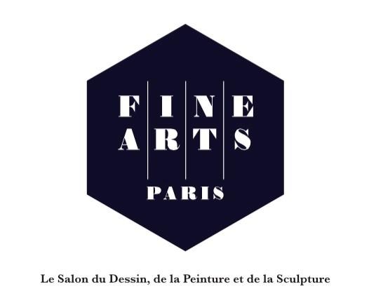 Fine Art Paris