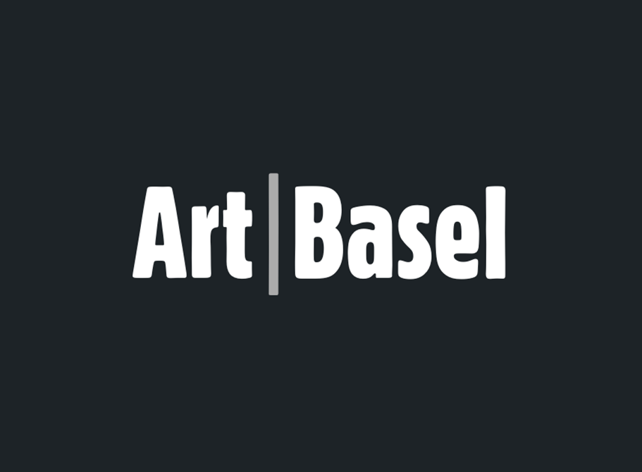 Art Basel / Miami Beach