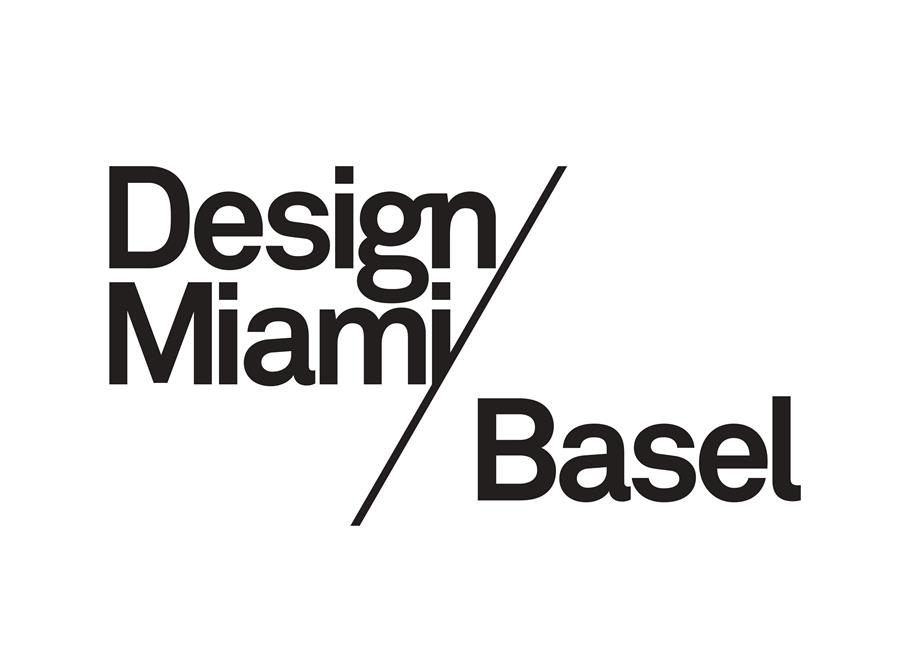 Design Miami / Basel