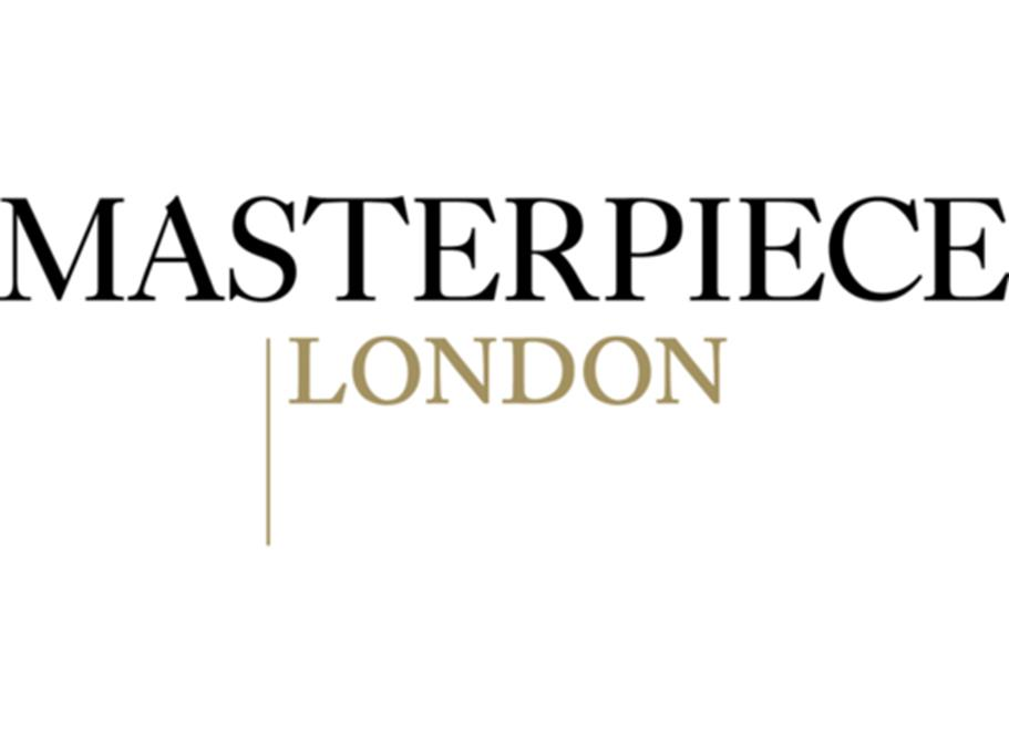 Masterpiece London