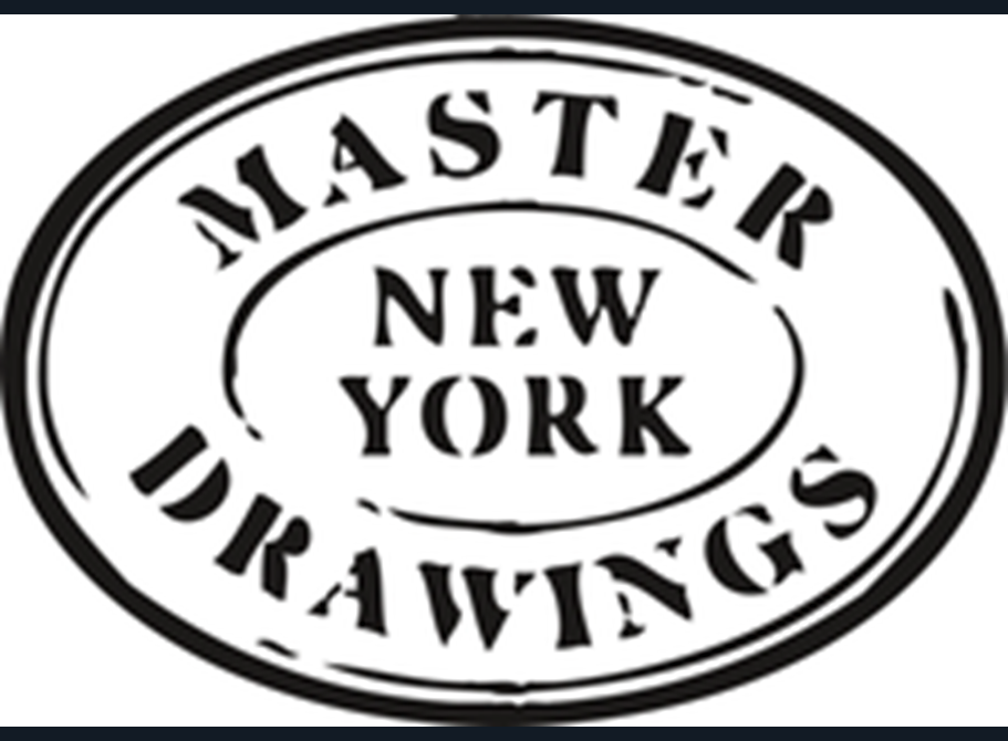 Masters Drawings New York
