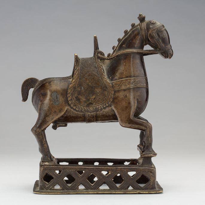 Horse  | MasterArt