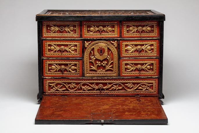 Writing Cabinet | MasterArt
