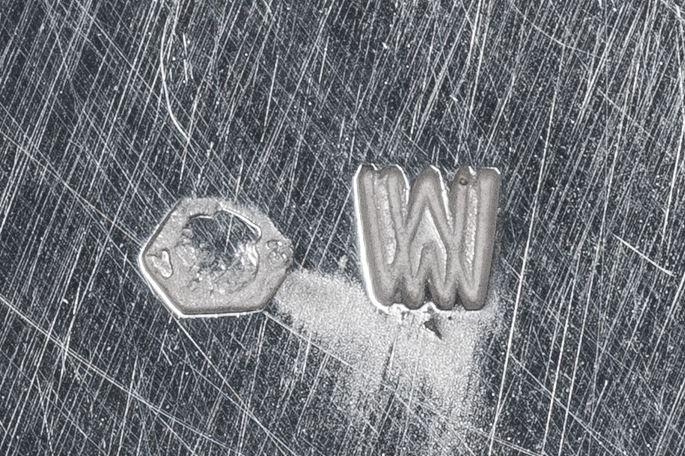 Josef Hoffmann / Wiener Werkstätte - CANDY BOWL | MasterArt