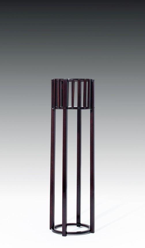 Josef  Hoffmann - FLOWER STAND | MasterArt
