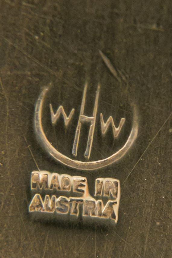 Werkstätte Hagenauer - SPORTING FIGURES | MasterArt