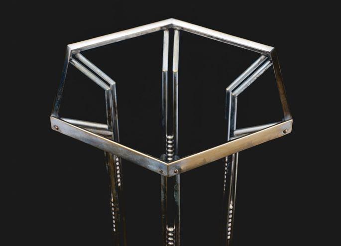 Hans Ofner - SIDE TABLE | MasterArt