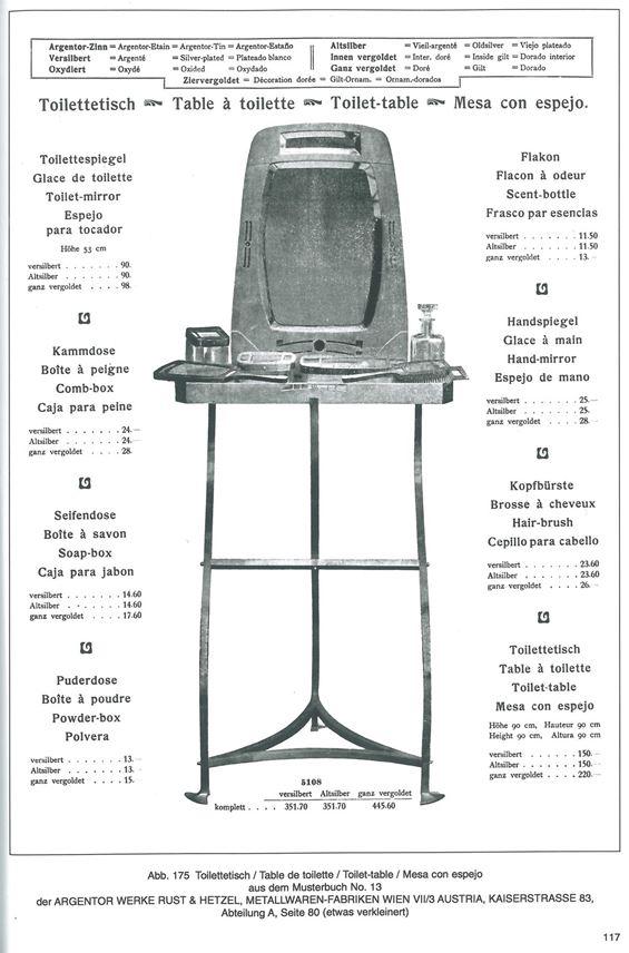 Side table   MasterArt