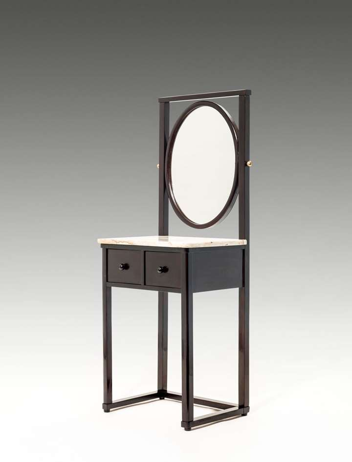 KUNSTSCHAU 1908