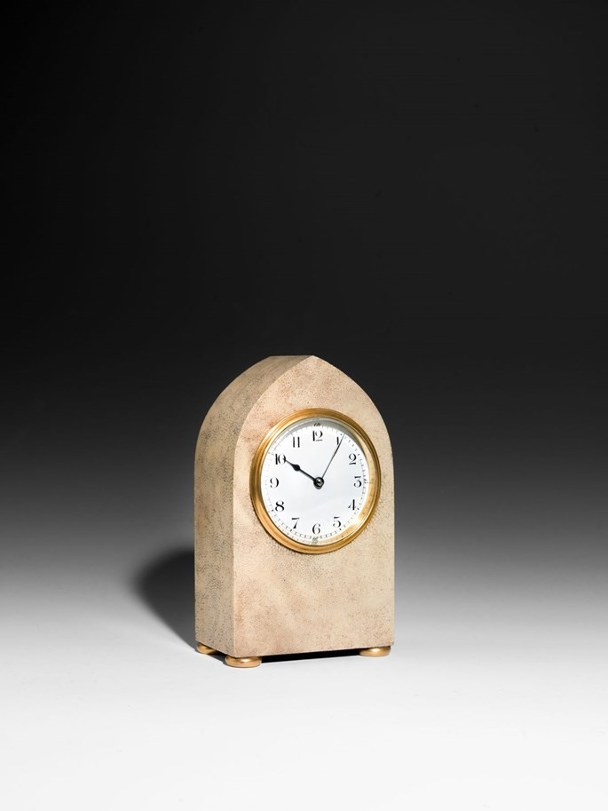 TABLE CLOCK | MasterArt