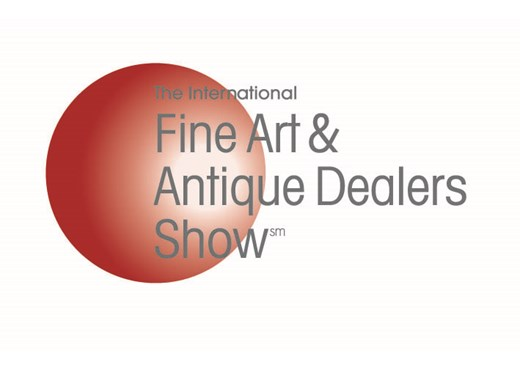 The International fine art and antique dealers Show, October 21-27