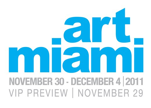 ART MIAMI CLOSES WITH RECORD ATTENDANCE AND STRONG SALES