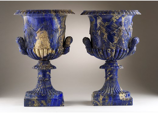 Tomasso Brothers Fine Art at The International Fine Art & Antique Dealers Show 21 to 27 October 2011
