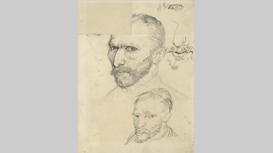 Masterpieces from the Van Gogh Museum among the many highlights of TEFAF Maastricht