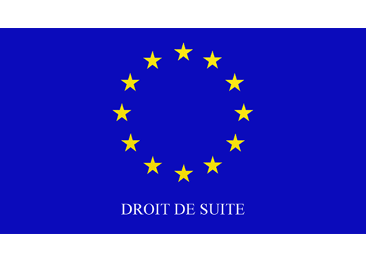 UK art trade fights back as EU extends the tax burden of Droit de Suite to include the estates of dead artists