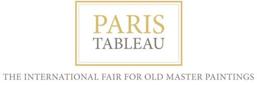 Paris Tableau 7-12 November 2012