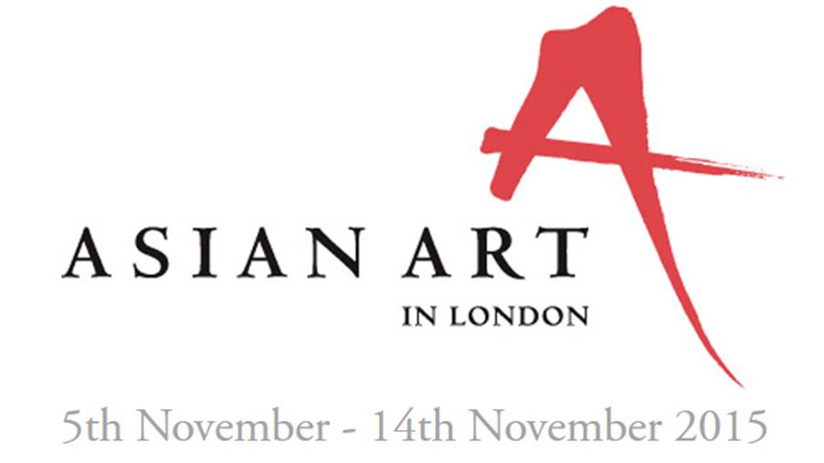 Uniting London's Asian Art - the 'Place2Be'!