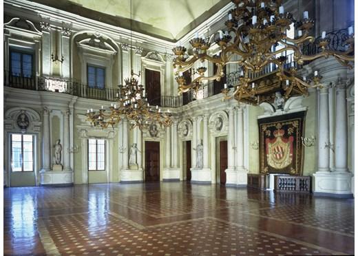 New Organiser Deems 2017 Florence International Biennial a Success