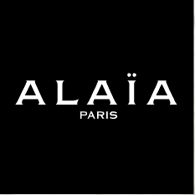 Azzedine Alaïa Will Be Honoured at Design Museum