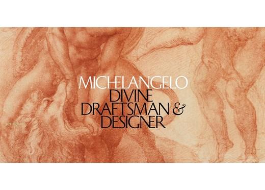 Michelangelo Exhibition at the Met Closing Soon