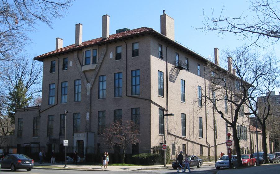 How High Should the Isabella Stewart Gardner Museum Reward Be?