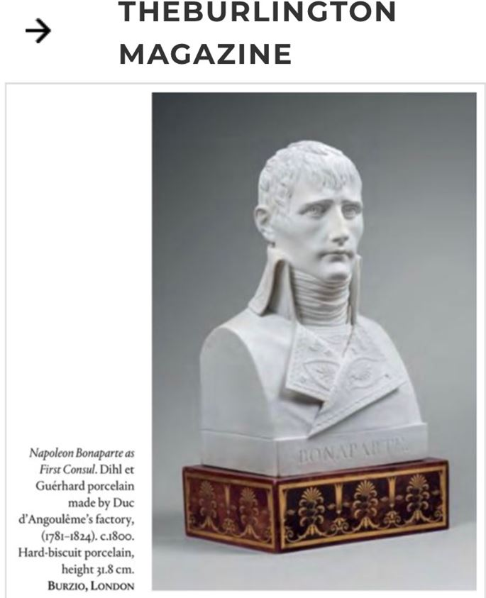 Napoleon Bonaparte as first consul   MasterArt