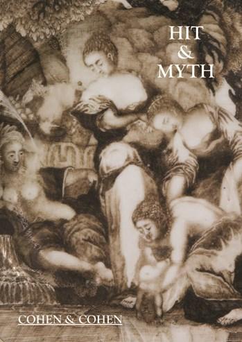 Hit & Myth