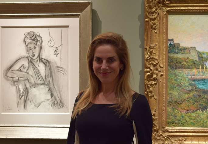 Masterart The Online Platform For Collectors Connoisseurs And Art