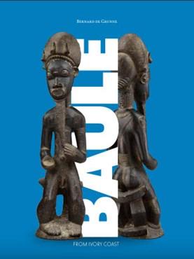 BAULE - From Ivory Coast