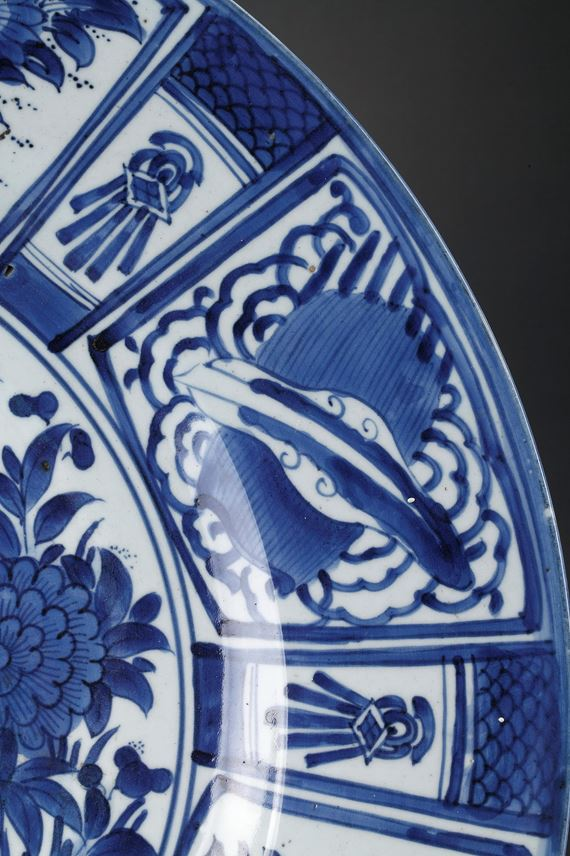 13th CIRCUIT OF CERAMICS  AND ARTS DU DEU  PARIS from 11am to 7pm - Opening on the 15th until 9pm | MasterArt