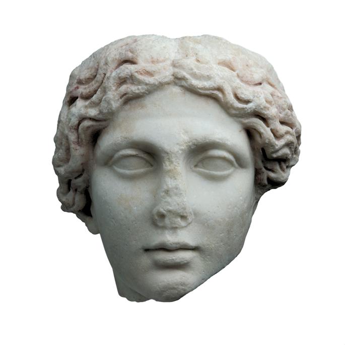 Apollon | MasterArt