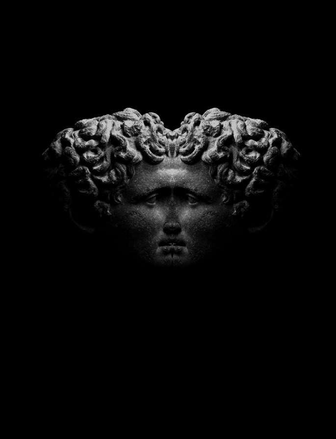 Illusion | MasterArt