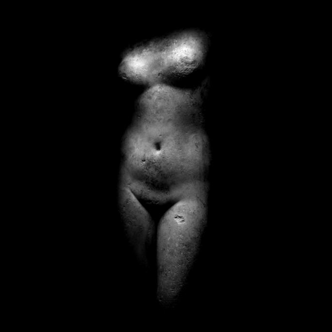 Venus | MasterArt