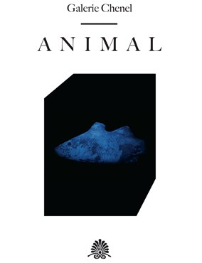 Animal (French)