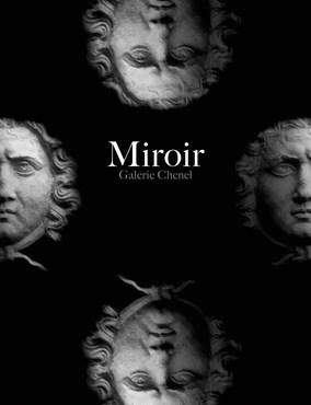 Miroir (French)