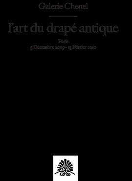 L'art du drapé antique (French)