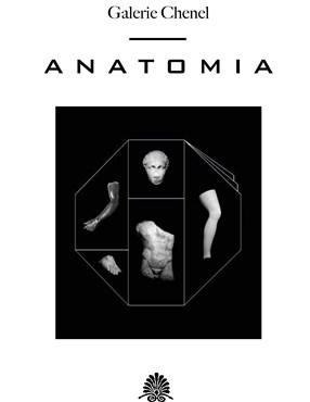 Anatomia (French)