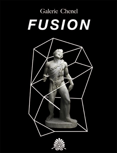 Fusion (French)