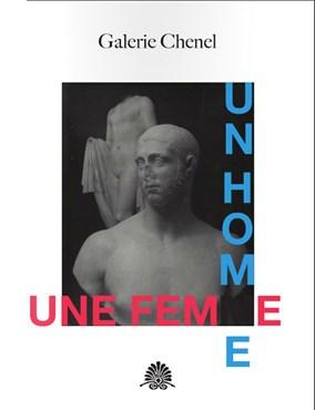 Un Homme - Une Femme