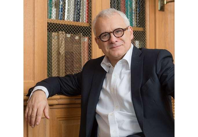Olivier Delvaille
