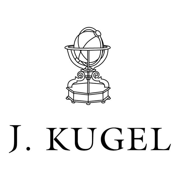 Galerie J.Kugel