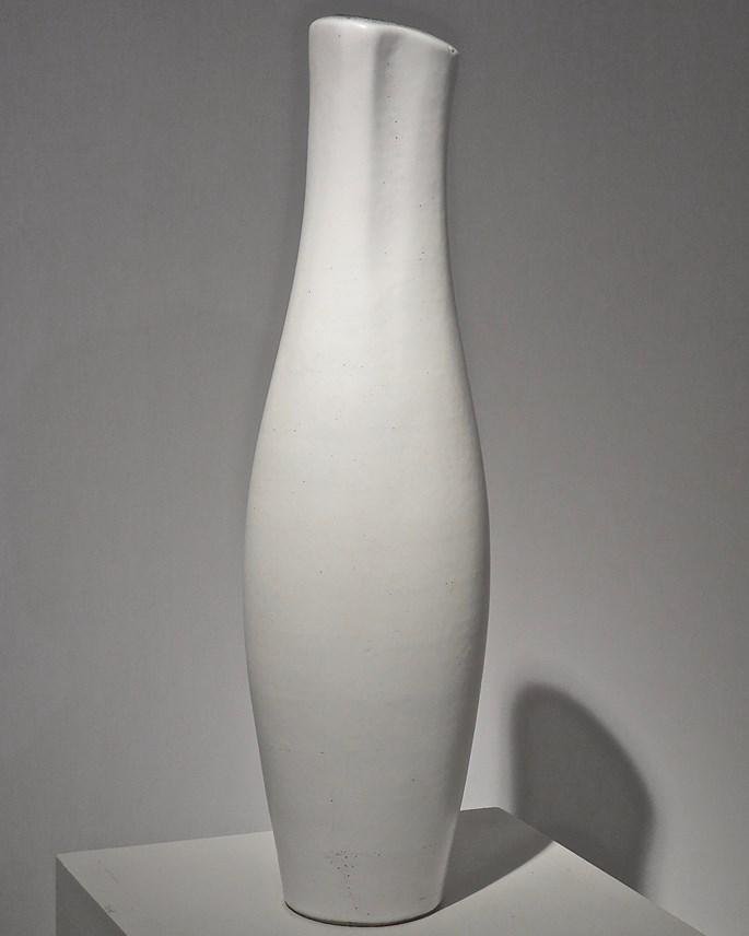 Georges Jouve - Ceramic   MasterArt
