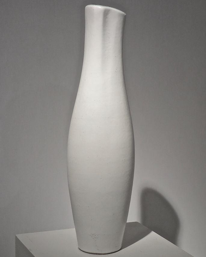 Georges Jouve - Ceramic | MasterArt