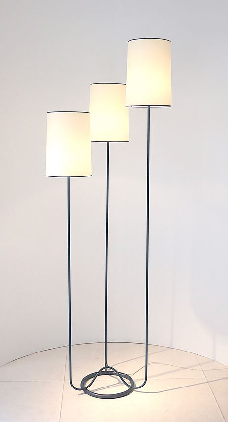 Jean Royère - Lamp | MasterArt