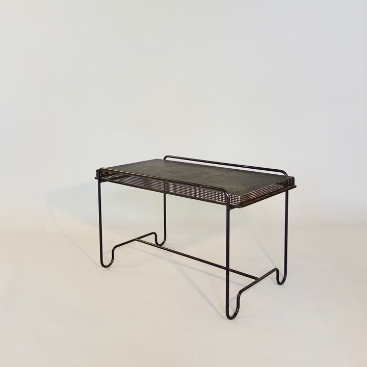 Coffe table, Tropiques model